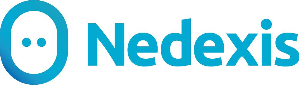 Nedexis-Horizontaal-Kleur
