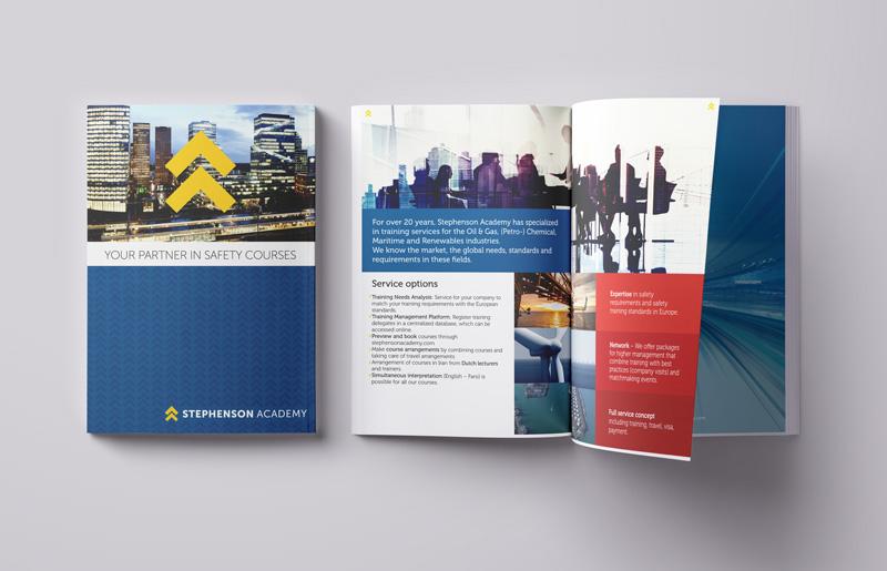 brochure-academy